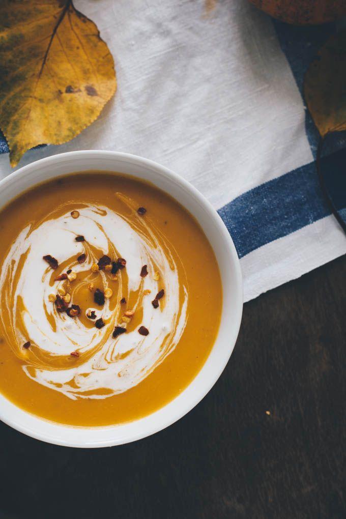 kokuszos chilis sutotok leves