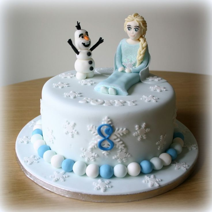 84 best Cakes images on Pinterest Sweet nothings Birthday cakes