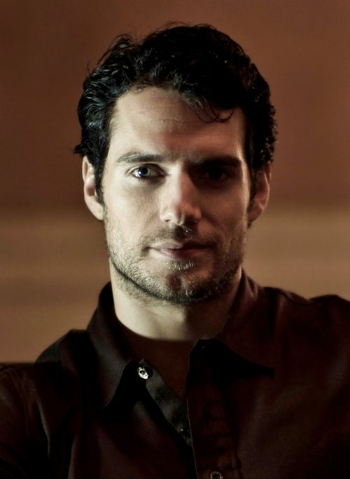 Happy Humpday... HenryCavill Sexy ManofSteel