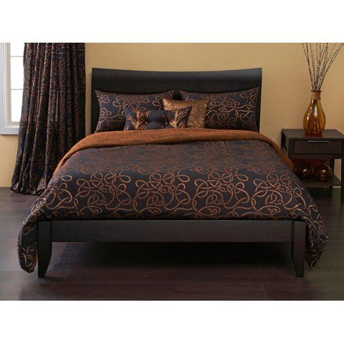 Whistle Creek Amethyst Futon Cover Full Size