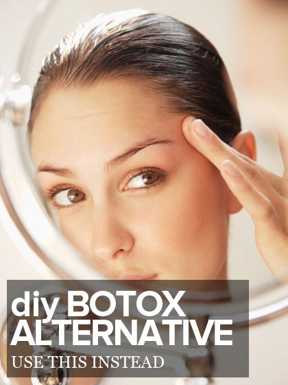 """DIY Botox Alternative. """"I use this on my stretch marks and my scar on my leg. You can use it without the disc on your lips to plump them. So many uses. It's awesome."""""""