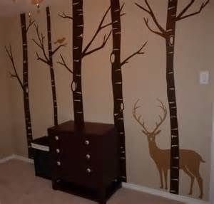 Best 20 Boy Hunting Nursery ideas on Pinterest Hunting nursery