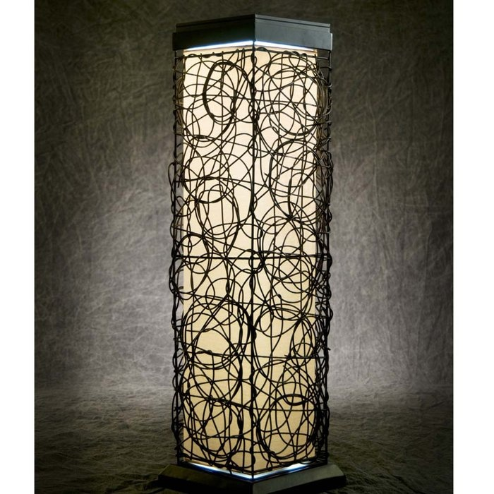 Bring flavor to your room or patio enjoy decorative portable outdoor solar lighting with the
