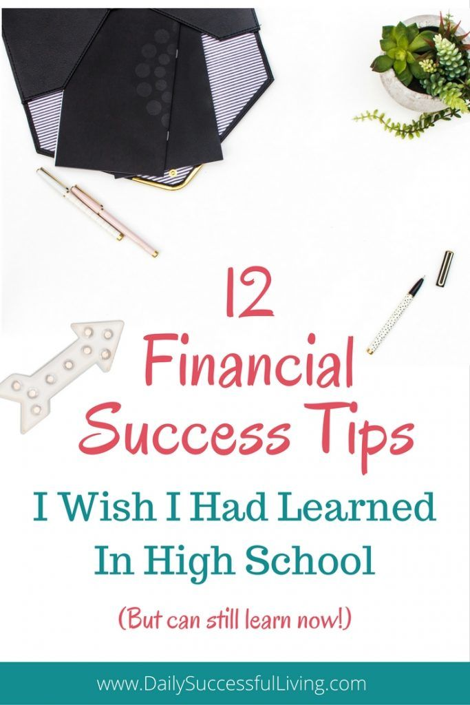 Best 25+ Financial Success Ideas Only On Pinterest | Succession