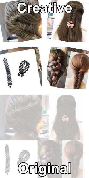 Formal Hairstyles   Easy Elegant Updos For Medium Hair   Professional Hair Care Supplies
