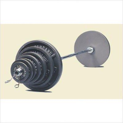 Troy USA Sports Olympic Weight Set ** Read more reviews of the product by visiting the link on the image.