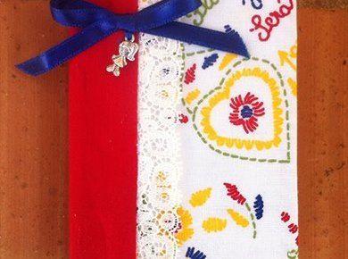 Livro Pequeno Amor | Aqui há Gata Receitas Simples - www.aquihagata.com/pt/livro-pequeno-amor