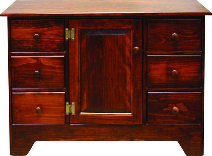 Best Amish Pine Wood Storage Cabinet Wood Storage Cabinets 400 x 300