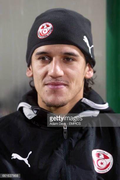Chaouki Ben Saada Tunisia