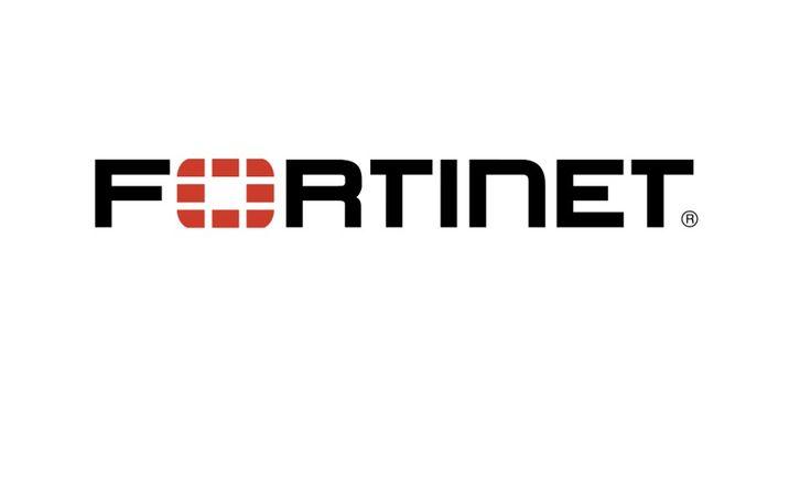 PT. #Netsolutions Infonet #Fortinet