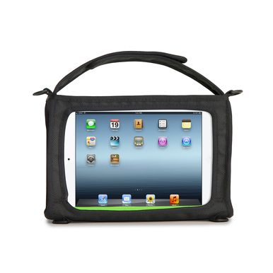 17 Best images about iPad Cases & Speakers for AAC on ...