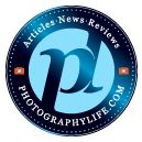 Good photography website