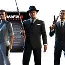 Mafia III: Rivales, es la alternativa móvil al fantástico juego de consola  Mafia III acaba de llegar hoy a las consolas, la tercera edición de este fantástico RPG-Sandbox ha llegado con más...   El artículo Mafia III: Rivales, es la alternativa móvil al fantástico juego de consola ha sido originalmente publicado en Actualidad iPhone.