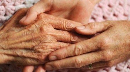 Alzheimer, su tratamiento farmacológico
