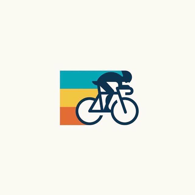 Logo Inspiration Cycle Mark By Treyingram03 Hire Quality Logo And Branding Designers At Twine Twine Can H Bike Logos Design Startup Logo Startup Logo Design