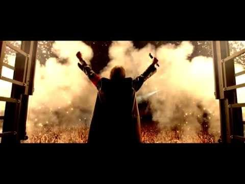 Roger Waters The Wall - Full Theatrical Trailer - YouTube