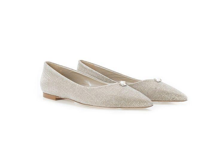 #baldowski #fashion #shoes #footwear #forher #weddingcollection #bridal #elegant #bigday