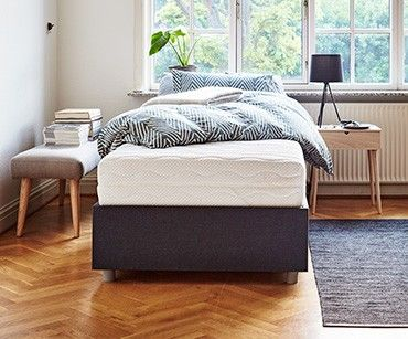 JYSK – Patjat, peitot ja huonekalut edulliseen hintaan