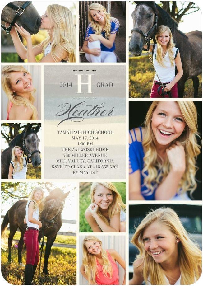 253 best Graduation card images on Pinterest | Graduation cards ...