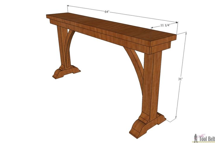 best 25 narrow sofa table ideas that you will like on pinterest narrow sofa decorating small. Black Bedroom Furniture Sets. Home Design Ideas