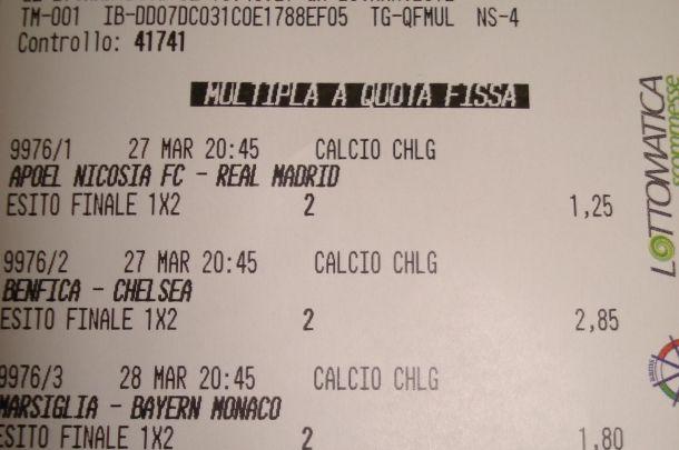 Pronostici per scommesse #soldi #marketing #calcio.sport #money #pronostici #scommesse