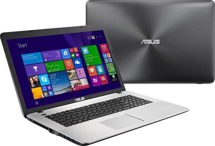 ☞ Wybieramy najlepszy Laptop do gier do 2500 zł z http://4speed.pl/laptop-do-gier-do-2500-zl/ #laptop #gry