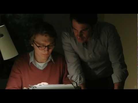 Руби Спаркс / Ruby Sparks (2012) HD | Трейлер