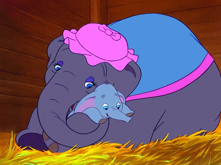 Tom Hanks upcoming movies include Dumbo (2018) and Toy Story 4 (2019).