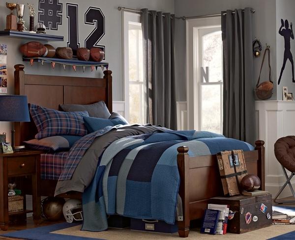 boys bedrooms boy s bedrooms boys room ideas teen boy sports bedroom