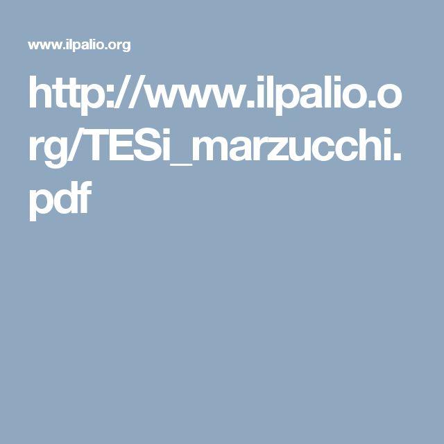 http://www.ilpalio.org/TESi_marzucchi.pdf