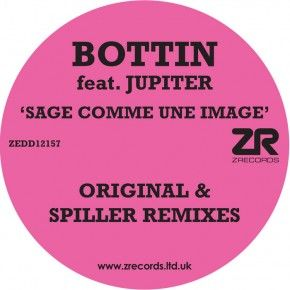 Bottin feat. Jupiter – Sage Comme Une Image (Spiller Rx) [nudisco, house, electronic] http://www.theitalojob.com/2012/03/bottin-spiller