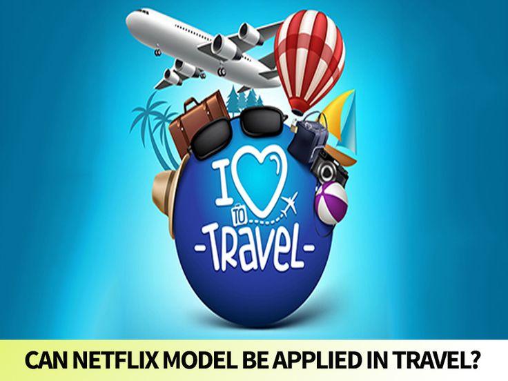 #netflix #travelclubsolutions #travelclubplatforms #travelclubfulfillmentcompany