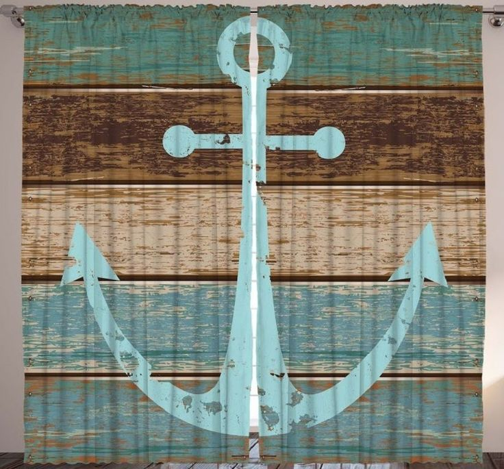 Rustic Nautical Bathroom Decor: 25+ Best Ideas About Nautical Signs On Pinterest