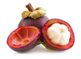 les super-aliments - Vita Nutrition UN SUPER-FRUIT CONNU AUSSI POUR SA CHAIR SAVOUREUSE IDÉAL POUR LES SPORTIFS !