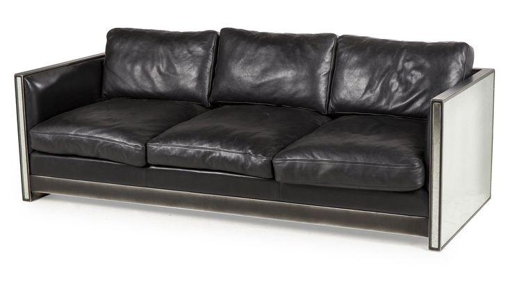 Maison 55 Fleet Sofa Sofa Best Sofa Resource Decor