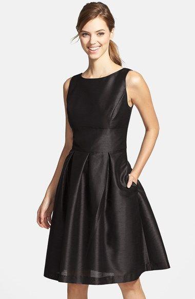 Black dress navy shoes 06040