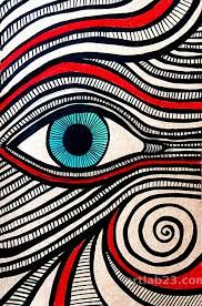 Image result for egyptian eye