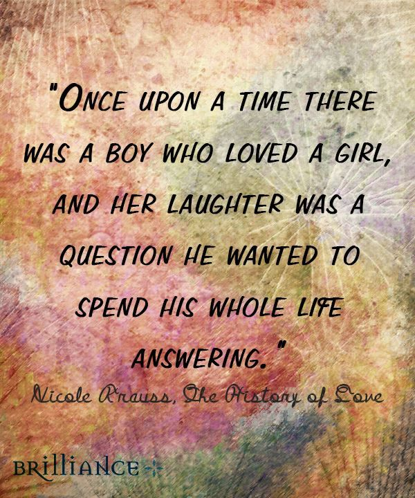 Love Found Me Quotes: 1000+ Wedding Congratulations Quotes On Pinterest