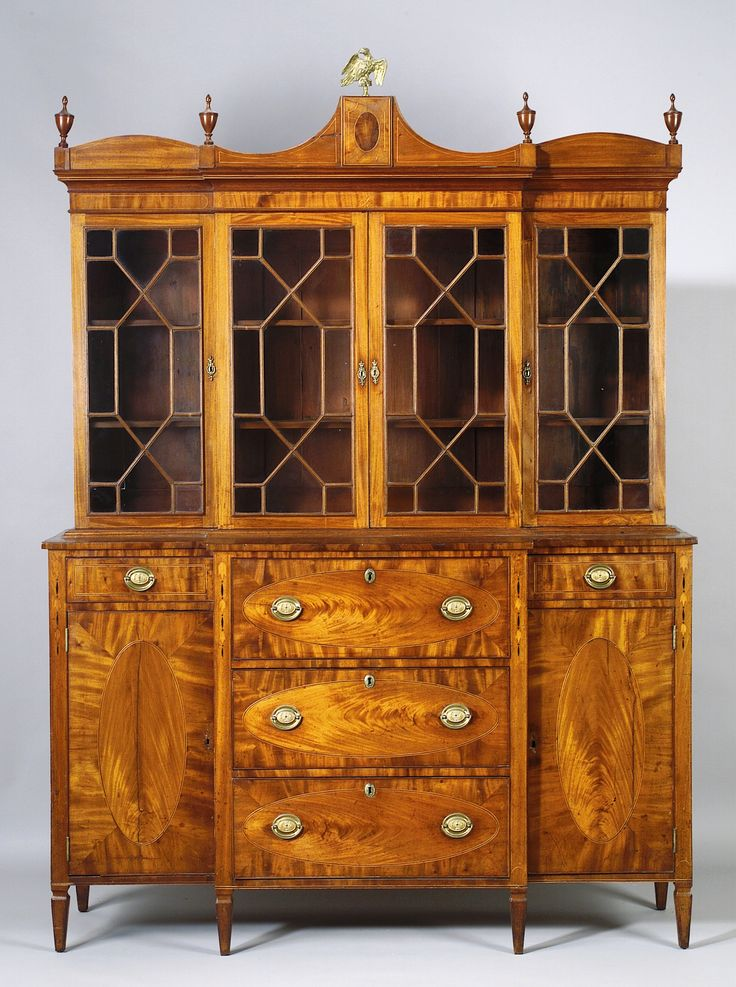 Find this Pin and more on Antique Furniture. 25 best Federal Style images on Pinterest