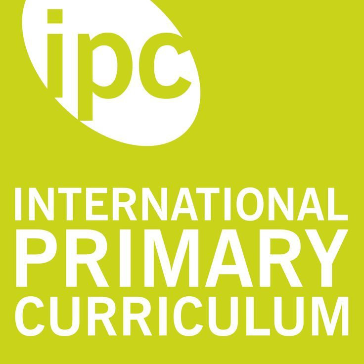 The #IPC has been designed to ensure rigorous learning but also to help teachers make all learning exciting, active and meaningful for children. Learning with the IPC takes a global approach; helping children to connect their learning to where they are living now as well as looking at the learning from the perspective of other people in other countries. The IPC is used by schools in more than 92 countries around the world.