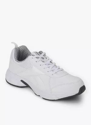 Sports Shoes for Kids - Buy Kids Sports Shoes Online in India