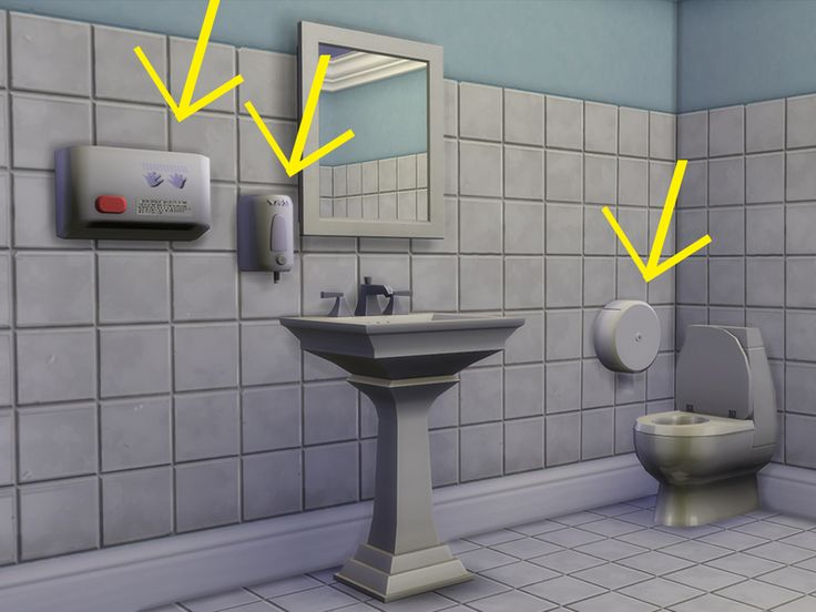 Bathroom Stall Sims 4 55 best s4 community images on pinterest   sims 4, posts and furniture