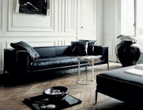 Best 25+ Masculine living rooms ideas on Pinterest | Grey ...