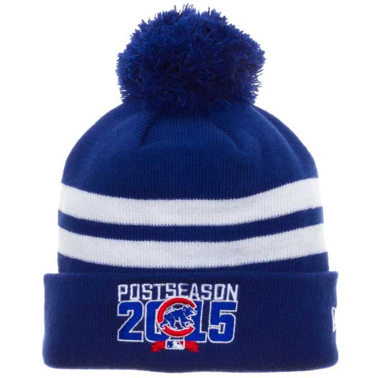 8 best images about Cubs Winter Hats, Scarves, and Gloves