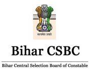 #EducationNews Bihar constable admit cards released: Download now