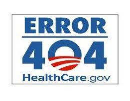 A Scott Adams' Dilbert cartoon that's an Obamacare Rorschach test -