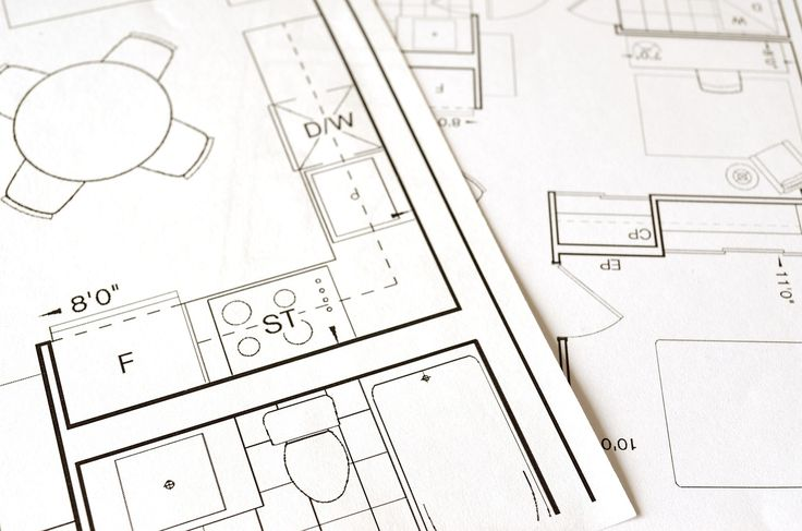 You need to know 4 things to consider when you want to design your own house. What are they? Lets check out on HouzPedia.com