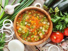 食べれば食べるほど痩せる魔法のようなスープ! 「脂肪燃焼スープ」をご存知ですか?♡ 1週間で8kg痩せた方もおり、平均でも確実に5〜7kgは痩せることができる驚きの効果があるんです♪