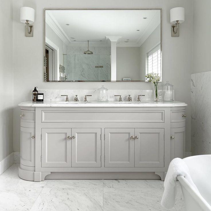 Bathroom Vanity Units White Vanity Bathroom Master Bathroom
