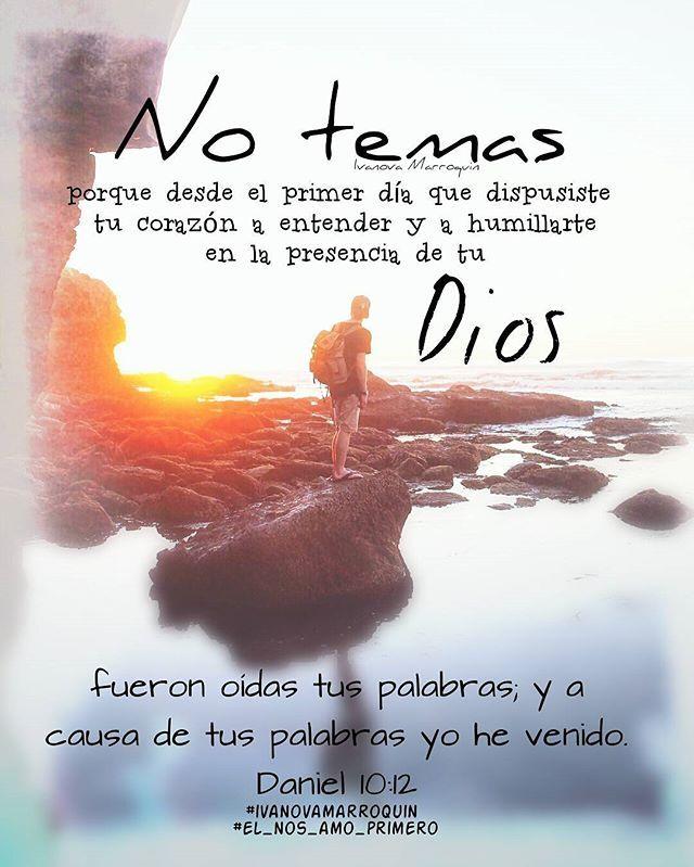 providencia de dios pdf free